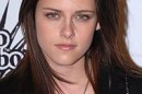 190Px Kristen Stewart Life Magazine 1 Kristen Stewart Fora Dos Mtv Vma