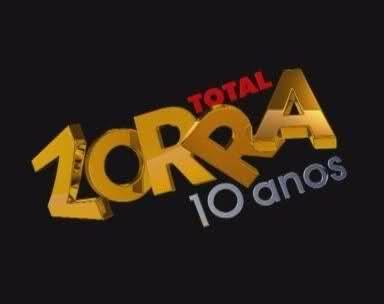 20Z2Sz9 Valéria Recheiene Disputa O Título De Melhor Cantora De Karaoke No &Quot;Zorra Total&Quot;