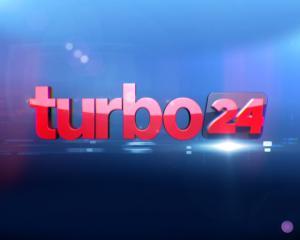 Turbo24
