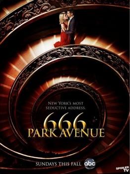 666-park-avenue-official-poster-26junho2012-02