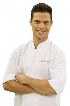 7732054020 Abbcd92Fcf B Conheça Os Concorrentes De «Top Chef» [Com Fotos]