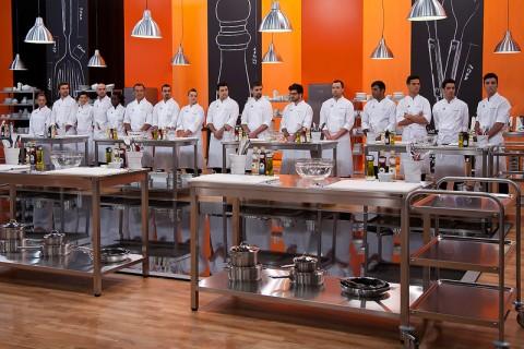 7732095328 Dfc5Fe5862 B Sondagem Atv: O Público Não Vê «Top Chef»