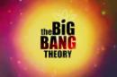 Bigbangtheorytitlecard Morreu Atriz De «The Big Bang Theory»