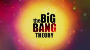 Bigbangtheorytitlecard Conheça Os Produtos Que Detêm O Espaço Publicitário Mais Caro Da Televisão Norte-Americana