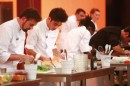 Filipe Diniz Chef Filipe Diniz Expulso De «Top Chef»