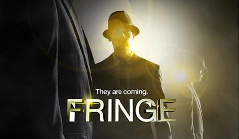 Fringe Comiccon 510Top Novos Teasers De «Fringe» (Com Imagens Inéditas)