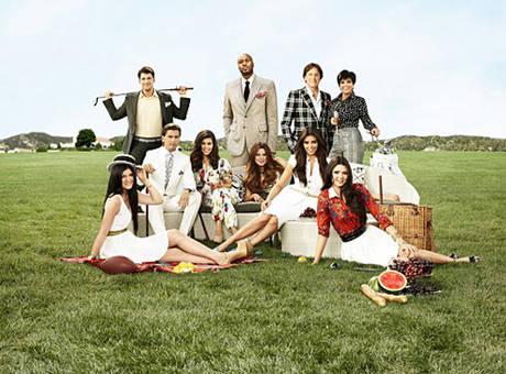 Kuwtkseason7Promo 2556259752456328124 Sétima Temporada De «Keeping Up With The Kardashians» Estreia No E!