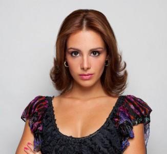 Marta-Andrino