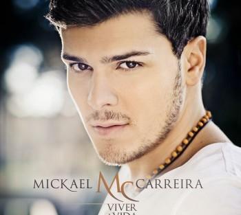 Mkcarreira Photo Cover2012 Mickael Carreira Vai Estar Em Quatro Programas Este Mês