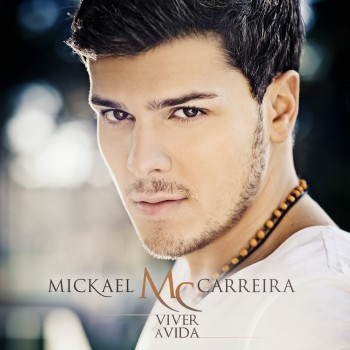 Mickael Carreira - 2012
