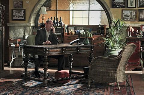 Ncis Los Angeles Season 4 Premiere Endgame 5 595 Eis As Fotos Promocionais Da Nova Temporada De «Ncis: La»