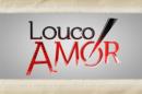 NYms8 «Louco Amor» resumo de 10 a 16 de setembro