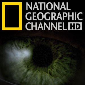 National Geographic channel Conheça os documentários «Mayday: Desastres Aéreos» de outubro