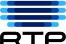 RTP1 RTP deverá receber menos 30% de indemnização compensatória