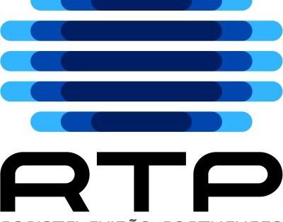 Rtp1 Última Hora: Rtp Não Transmite Jogo De Futsal