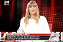 Raquel Matos Cruz Tvi24 Rosa Cullel Impõe Novo Objetivo À Tvi 24
