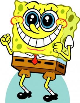 Spongebob-Happy-spongebob-squarepants-154897_338_432