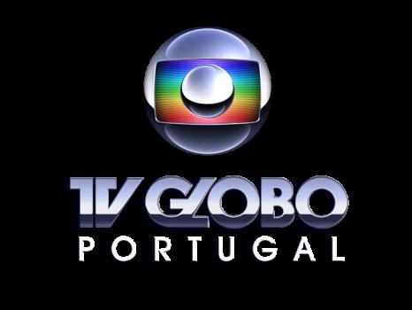TV_GLOBO_2008_portugal.png