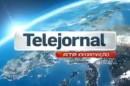 Telejornal Rtp 2011 «Telejornal» Com Um Dos Piores Resultados Do Ano