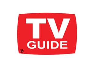 Tv Guide Logo_01