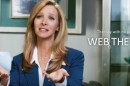 Web Therapy Showtime Cancela «Web Therapy»