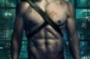 Arrow Poster 600 595 Veja As Primeiras Imagens De «Black Canary» Em «Arrow»