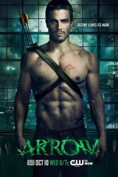 Arrow_Poster_600_595