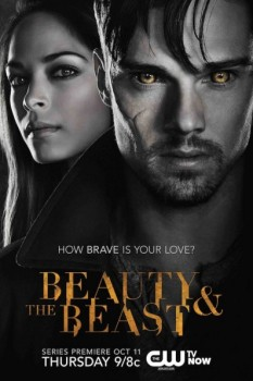 Beautybeast Poster 600 595 Regresso De «Beauty And The Beast» Adiado