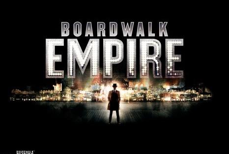 Boardwalk Empire Segunda Temporada De «Boardwalk Empire» Já Tem Data De Estreia Em Portugal