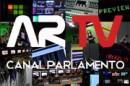 Canal Parlamento 2 Canal Parlamento Adiado Para Dezembro Na Tdt