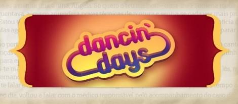 eWPMR «Dancin' Days»: Resumo de 1 a 6 de outubro