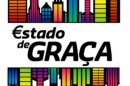 Edg Dvd De «Estado De Graça» Já Está À Venda