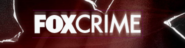 fox crime logo 2