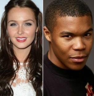 greys cast add Novidades na nona temporada de «Grey's Anatomy»