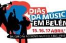 Images Sábado E Domingo Com Música, Na Rtp2