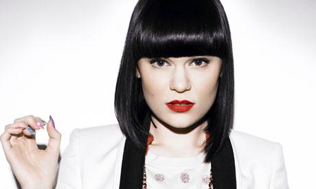 Jessie J 7 Jessie J Foi O Concerto Mais Visto Do «Sudoeste Tmn» Na Sic Radical