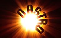 O Astro Logo «O Astro» Termina Esta Semana