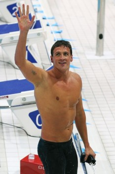 olympics-swimming-july-28-lochte-003
