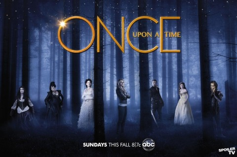 onceuponatime_sdcc_poster_full_FULL