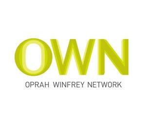 oprah winfrey network