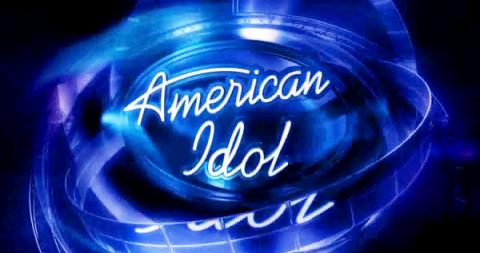 Original Mais Um Nome Confirmado No Painel De Jurados Do «American Idol»