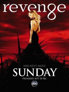 revenge-poster_375x500