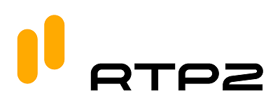 rtp2 Eurovision Young Musicians transmitido na RTP2