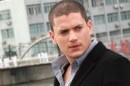 Wentworth Miller Beijing Shanghai 03 Protagonista De «Prison Break» Revela Ter Tentado O Suicídio Várias Vezes [Com Vídeo]