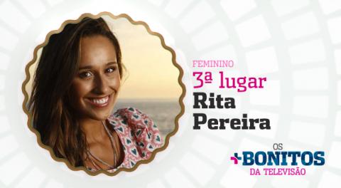 +Btv Bronze Feminino E Os + Bonitos Da Televisão São...