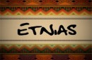 564891 337378006319329 921866496 N Conheça O Próximo Convidado Do Programa «Etnias»