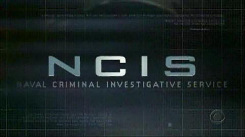 6A00D8341C657753Ef012875C6Cacb970C «Ncis» Regressa Esta Noite À Televisão Americana