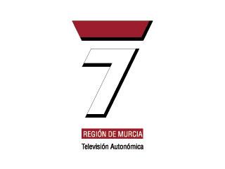 7Rm Governo Regional Espanhol Também Privatiza Canal Público