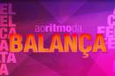 Ao Ritmo Da Balança «Ao Ritmo Da Balança» - 2ª Análise De «Toca A Mexer!»
