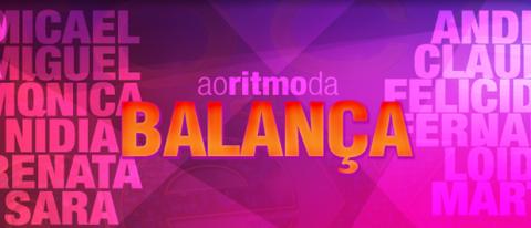 Ao Ritmo Da Balança «Ao Ritmo Da Balança»: 3ª Análise De «Toca A Mexer!»